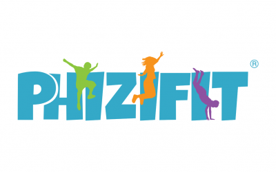 Phizifit launches new version for families